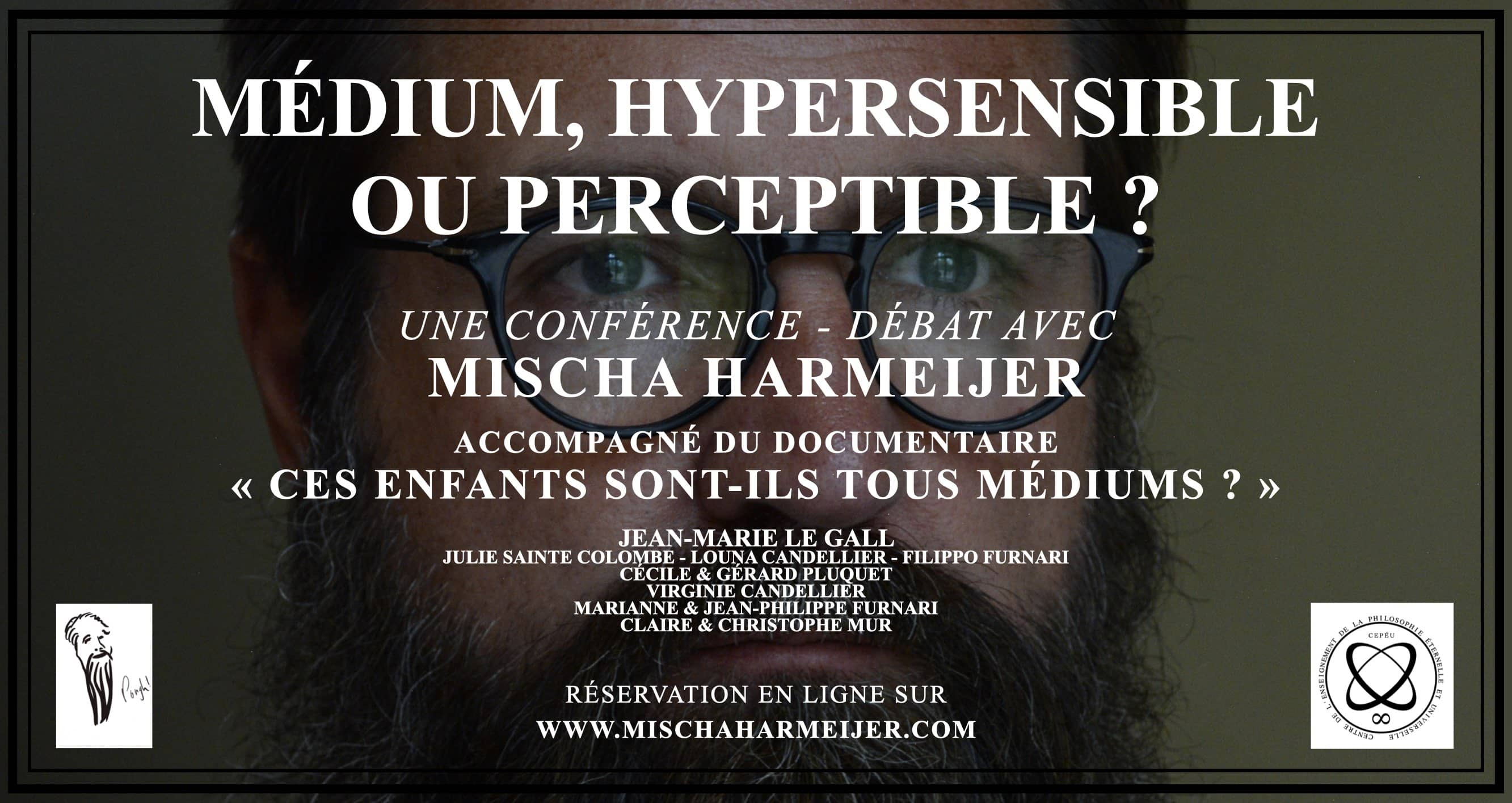 MEDIUM_HYPERSENSIBLE-OU-PERCEPTIBLE_AFFICHE-EVENEMENT.001